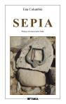 SepiaP